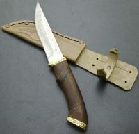 Купить охотничий нож в украине ножи leatherman super tool