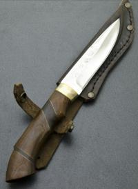 Охотничий ножи купить складные ножи викторинокс в екатеринбурге